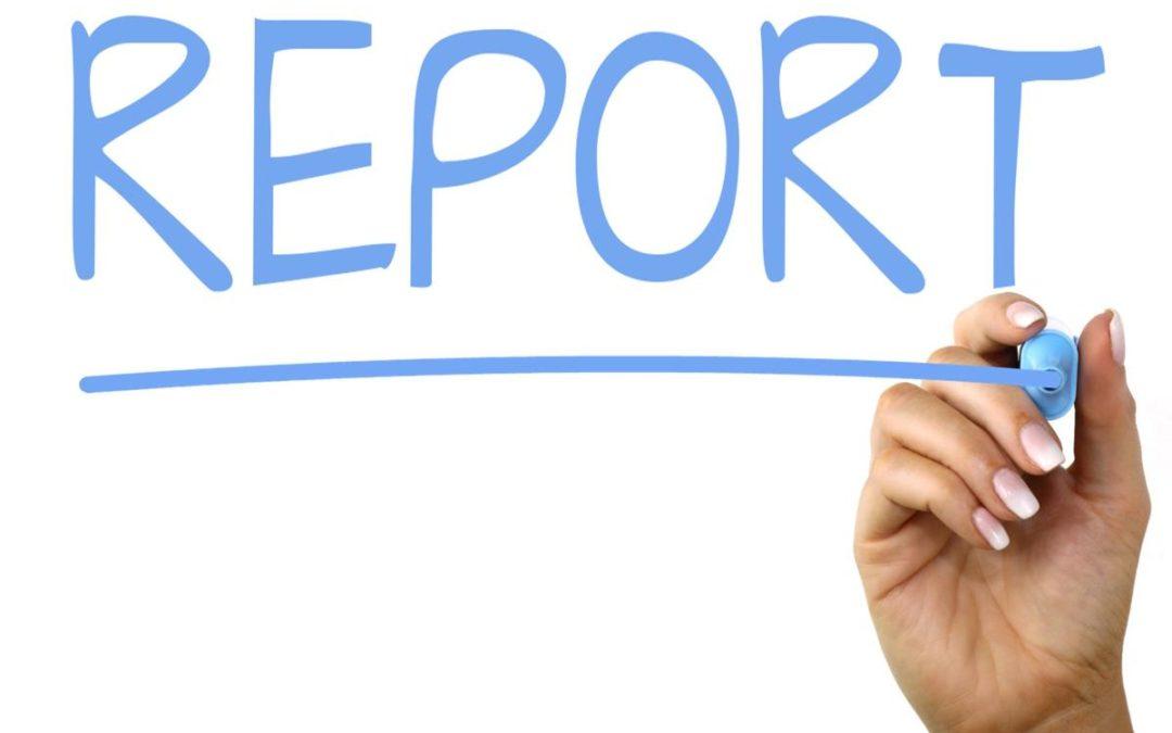 REPORT : Spectacles à l'Espace culturel M. PAGNOL