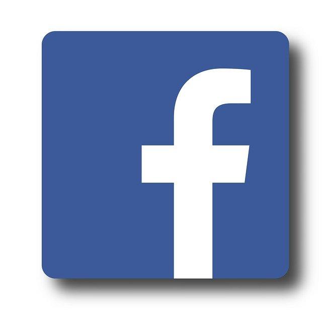 Consultez la Charte de bon usage et de modération de notre page Facebook
