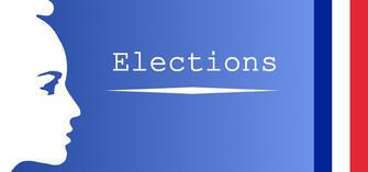 Avis du maire Clôture d'inscription sur les listes électorales