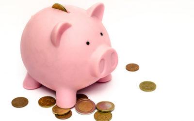 INFO MUNICIPALE : Bourse communale