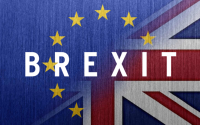 INFOS PRÉFECTORAL : Brexit