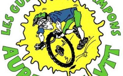 L'atelier réparation vélos des guidons à crampons