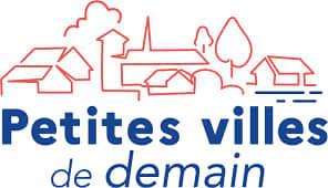 Le Val d'Hazey sélectionné pour le programme Petites villes de demain.